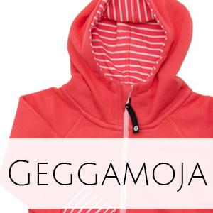 geggamoja-j2