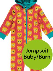 jumpsuit-baby-j2