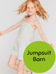 jumpsuit-barn-j2