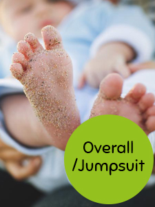 Overall-jumpsuit