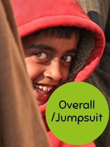 jumpsuit-0-10ar
